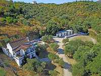 3 bedroom house for sale, Monda, Malaga ...