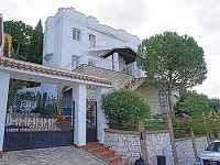 4 bedroom villa for sale, Alhaurin De La...
