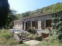 3 bedroom house for sale, Mouthoumet, Au...