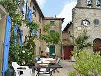 8 bedroom house for sale, Chalabre, Aude...