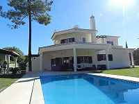 4 bedroom villa for sale, Vila Sol, Vila...