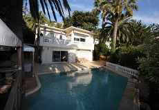 3 bedroom villa for sale, Le Cannet, Can...