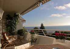 2 bedroom apartment for sale, Croix des ...